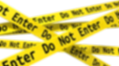 custom_wall_of_crime_scene_tape_13265.pn