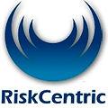 riskcentricwhitebgl.jpg