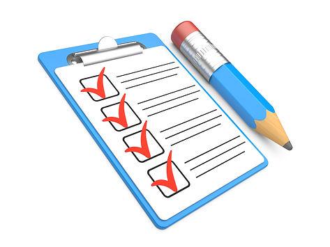 checklist101.jpg