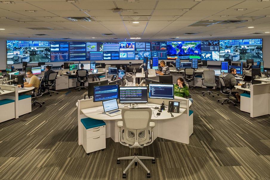 incident control room.jpeg