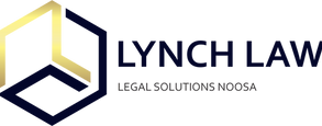 LynchLaw_Logo long.webp