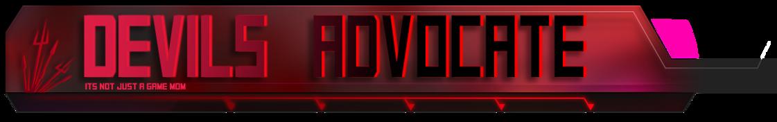 DevilsAdvTop.png