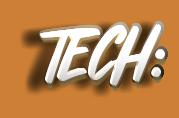 tech_.png