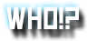 who!_.png