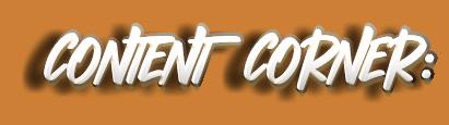 content corner_.png