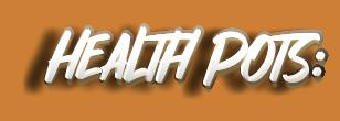 health pots_.png