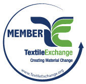 Color Member Logo.jpg