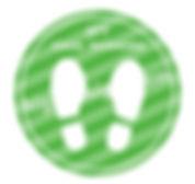 Green with watermark.jpg