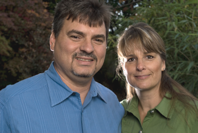 John+Joni Higgins,Owners