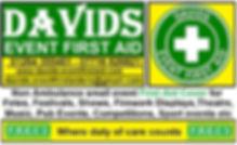 Davids event first aid new.jpg