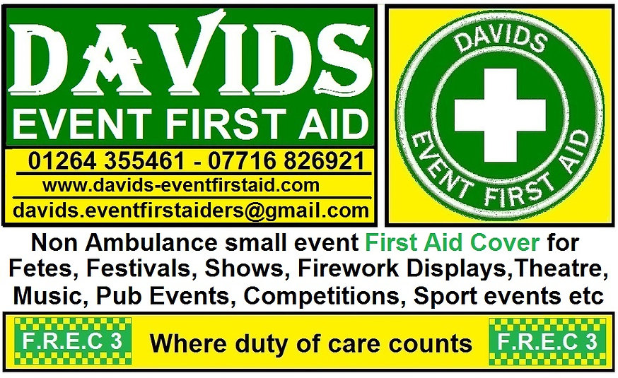 Davids event first aid new.jpg