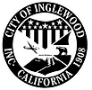 City of Inglewood.png