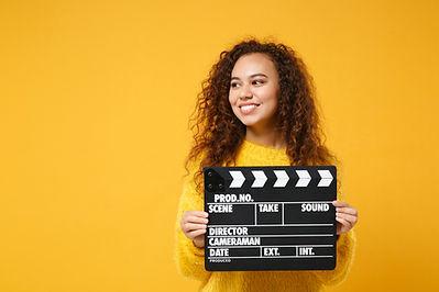 Blacks in Film_Med Res.jpg
