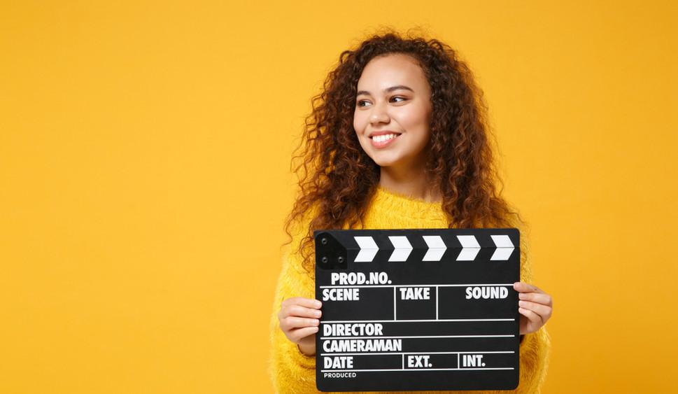 Conceptsin a Box Leadership & Film Bootcamp
