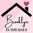 Brooklyn in the Haus.jpeg