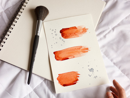 New Hobby - Painting! Shop the Originals