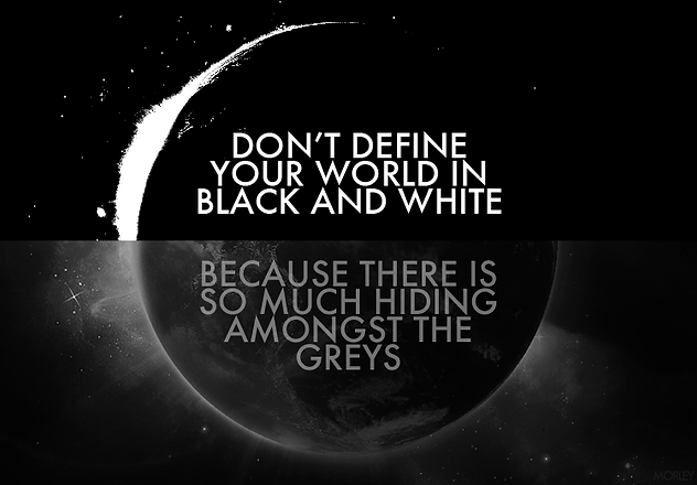 black and white.png