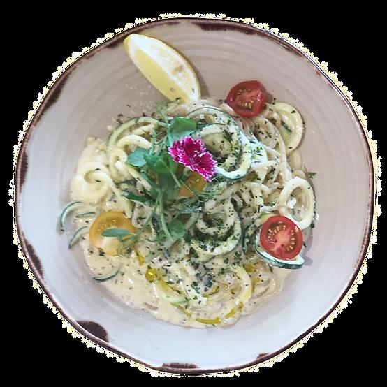 pasta-half-spaghetti-half-zoodles_edited