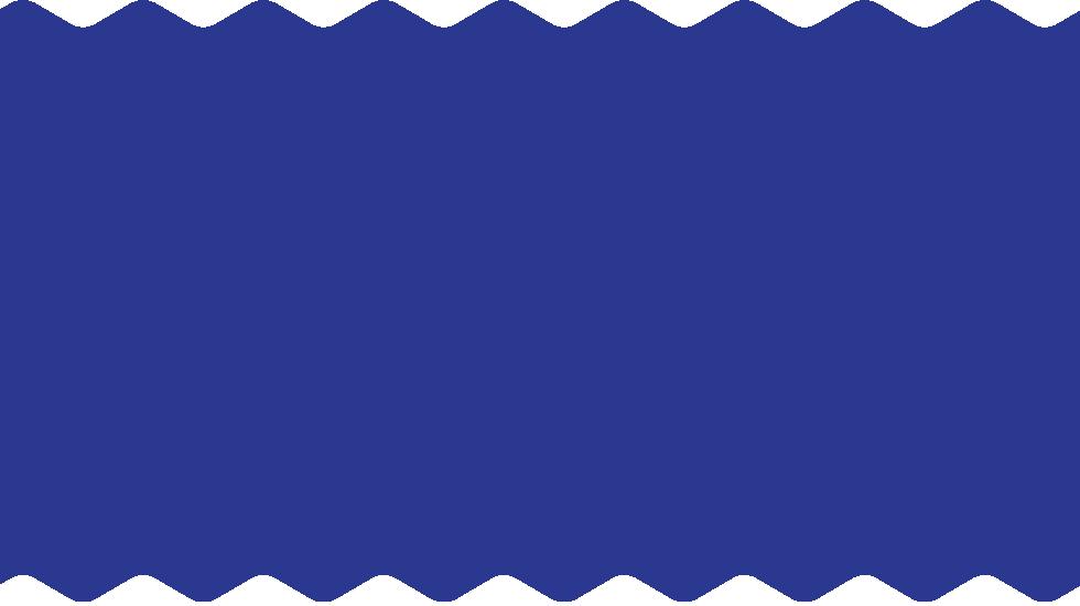 gringed-bg-blue.png