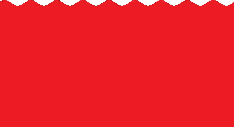 girnged-bg-red.png