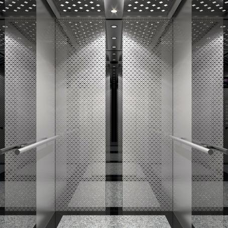 FUJIALPHA - Lựa chọn hoàn hảo của kiến trúc sư dành cho mọi công trình