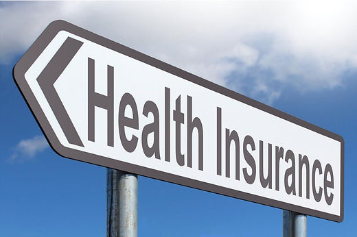 health-insurance_4.jpg
