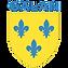 mairie de galan logo.png