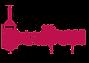 logo-ok-definitif.png