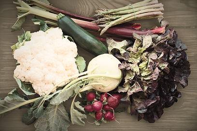 Vegetables_edited.jpg