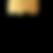OPDESIGN -  BLB-17-11 - LOGOTEXTE.png