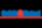 credit-mutuel-logo.png