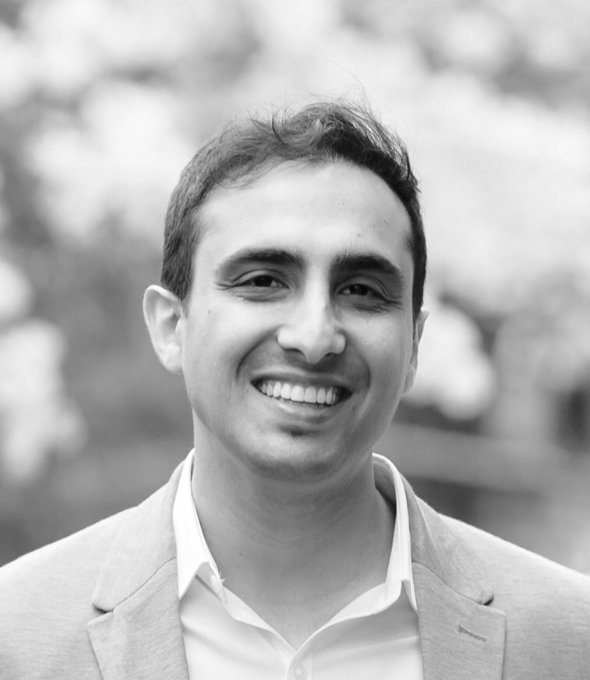 Dr. Hemani: Implant Placement