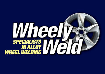 Wheely-Weld-Logo_edited.jpg
