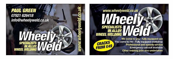 new cards Wheely Weld-04 - Copy.jpg