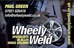 new%20cards%20Wheely%20Weld-04%20-%20Cop