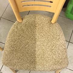стул кухонный.jpg