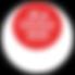 JKA-2020-Web_Positiv.png