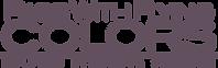 PWFC-Logo.high-res-1-1 copy.png