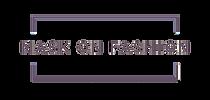 Mask on Fashion-purple.png