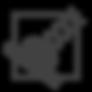 Oekten-Logo.png