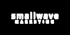 white-smallwave-transparent copy (1).png