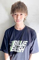鶴田望6.jpg