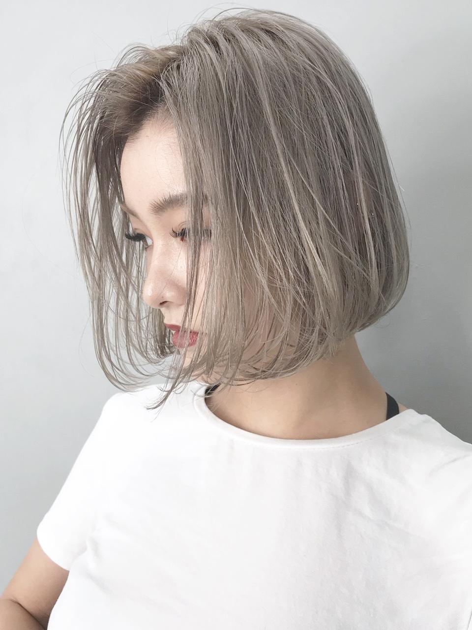 スモークアッシュ NOBU_6