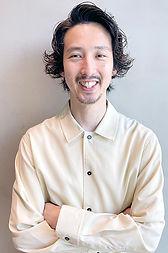 味田雅宏2.jpg