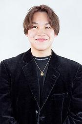 佐藤仁1.jpg
