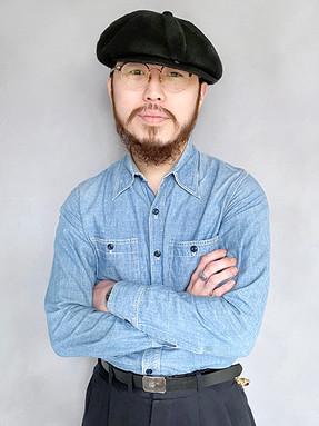 星野将司5.jpg