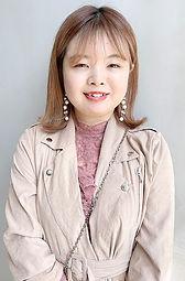 中村優香.jpg