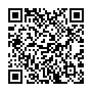 QRcode_中途求人.png