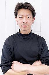 北川貴憲6.jpg