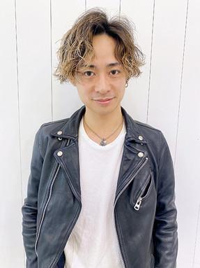 渡辺雄也6.jpg